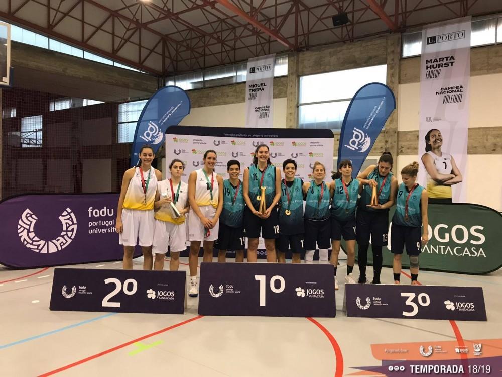e810f98735 A cidade do Porto recebeu o Campeonato Nacional Universitário de  Basquetebol 3x3 na antecâmara do Campeonato Europeu Universitário (CEU) que  vai decorrer na ...