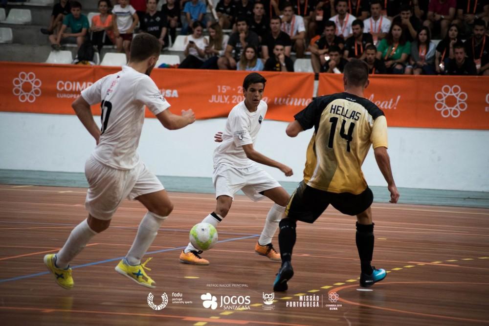 FADU - EUSA Games 245cc928c9343