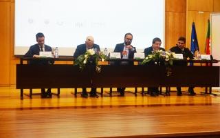 AAUBI quer levar ao interior a festa maior do desporto universitário
