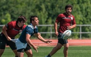 EUSA atribui europeu universitário de Rugby 7's a Lisboa