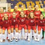 Podcast #JogarADobrar - CMU Futsal #3