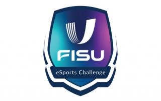 Estudante-atleta da AEFADEUP representa Portugal no FISU eSports Challenge Football
