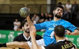 Fases finais Guimarães 2019: Balanço final