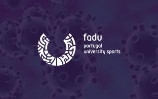 FADU cria grupo de trabalho para discussão do impacto da Covid-19