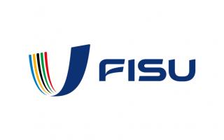 FISU cancela Mundiais Universitários previstos até agosto