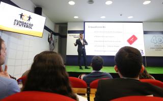 Liga Portugal volta a premiar projetos inovadores em parceria com a FADU
