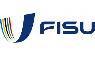 FISU tem nova imagem e muda designação das Universíadas