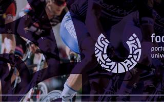 Competições e eventos da FADU adiados por tempo indeterminado