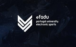 FADU lança projeto eFADU Portugal