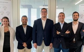 Aveiro, Porto e Braga candidatam-se aos mundiais universitários de 2022 e 2024